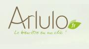 logo Arlulo