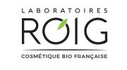 logo LaboratoiresROIG
