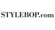 logo StyleBop
