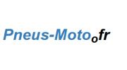 logo Pneus-moto