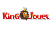 Code promo King Jouet