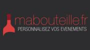 logo Ma bouteille