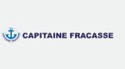 logo Capitaine Fracasse