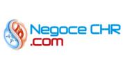 logo Negoce CHR