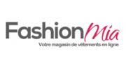 logo Fashionmia