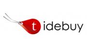 logo Tidebuy