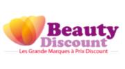 logo Beauty Discount