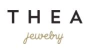 logo Thea Jewelry