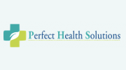 logo Perfect Health Solutions
