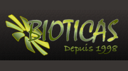 logo Bioticas