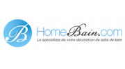 logo HomeBain