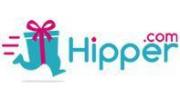 logo Hipper.com