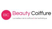 logo Beauty Coiffure