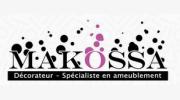 logo Makossa