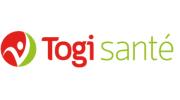 logo Togi Sante