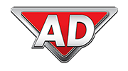 logo AD : Auto-Distribution