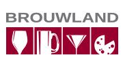 logo Brouwland
