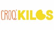 logo Croq Kilos