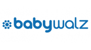 Code promo Baby-Walz