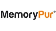 logo Memorypur