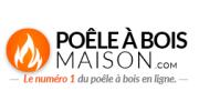 logo PoeleBoisMaison