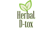 logo Herbal détox
