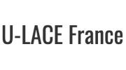 logo U-lace.fr