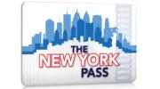 logo The New York Pass