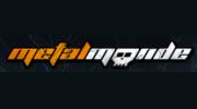 logo Metalmonde
