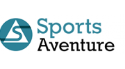 logo Sports Aventure