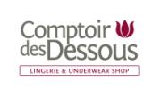 logo Comptoir Des Dessous