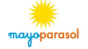 logo Mayo Parasol
