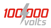 Code promo 100000 Volts