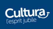 Code promo Cultura