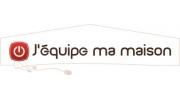 logo JequipeMaMaison