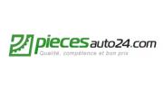 logo PiecesAuto24