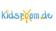 logo Kidsroom