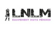 logo LNLM.fr