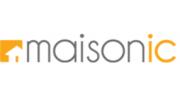 logo Maisonic