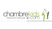 logo Chambrekids.com