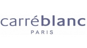 logo Carré blanc