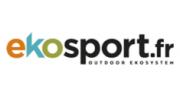 logo Ekosport