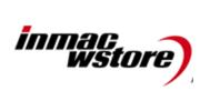 Code promo Inmac Wstore