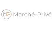 logo Marche-prive