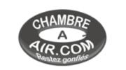 logo Chambre a air