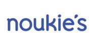 logo Noukies FR