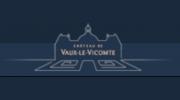 logo Vaux le Vicomte