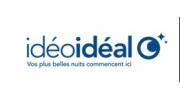 logo Ideoideal