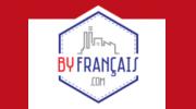 logo By Français