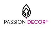 logo Passion Decor